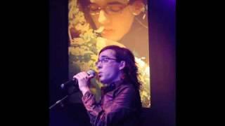 Daniel Küblböck - Unchained Melody (München Unplugged 2004)
