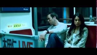 """GRITS feat. TobyMac - """"Ooh Ahh"""""""