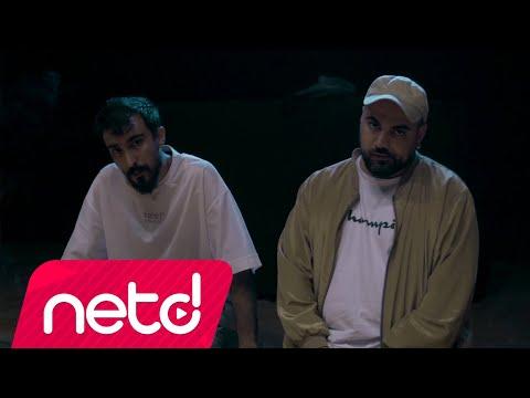 Harun Adil feat Ahmet Üstüner - Hepsi Hasta