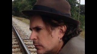 Michael McDermott Kickstarter 10/9 - 11/23/2014