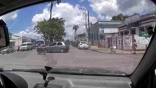 mostrando-um-pouco-da-cidade-de-agua-preta-em-pernambuco