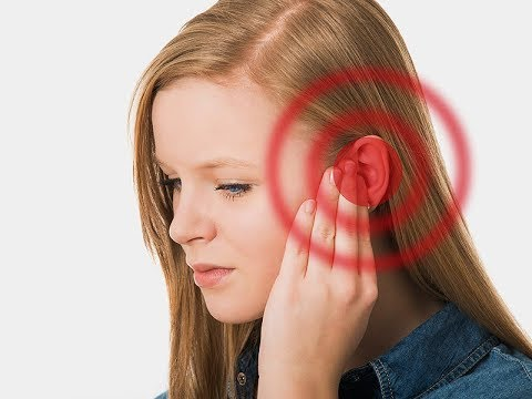 natural remedies for tinnitus.natural cures for tinnitus.home remedies for tinnitus.Remove Tinnitus