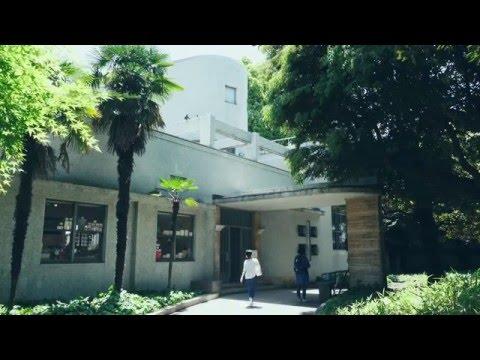 ハラドキュメンツ10 佐藤雅晴―東京尾行 / Hara Documents 10: Masaharu Sato - Tokyo Trace