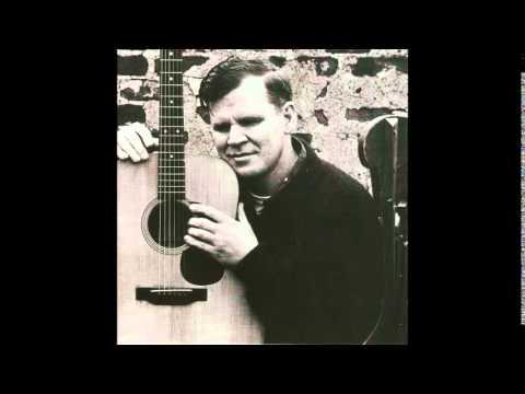 "DOC WATSON ""Live at Gerde's Folk City, 1962"""