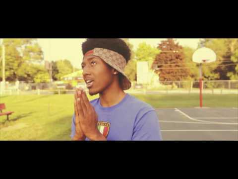 Drewuan - All the shine (OFFICIAL VIDEO) Shot by @XeroxVisuals
