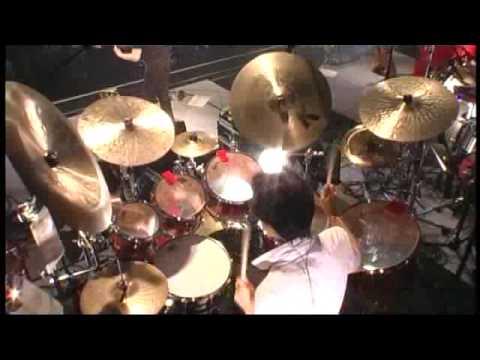 TOKIMEKI - CASIOPEA with Synch...