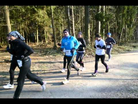Download RLT Ultramarathon Rodgau 2011