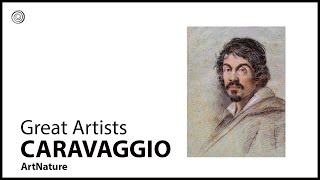 Caravaggio | A COLLECTION OF PAINTINGS | ArtNature