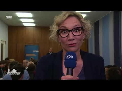 Nachrichten * Politik * Deutschland * Wie geht es weiter für SPD und CDU