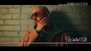 مساري اغنية أجنبية ❤ Massari - Done Da Da