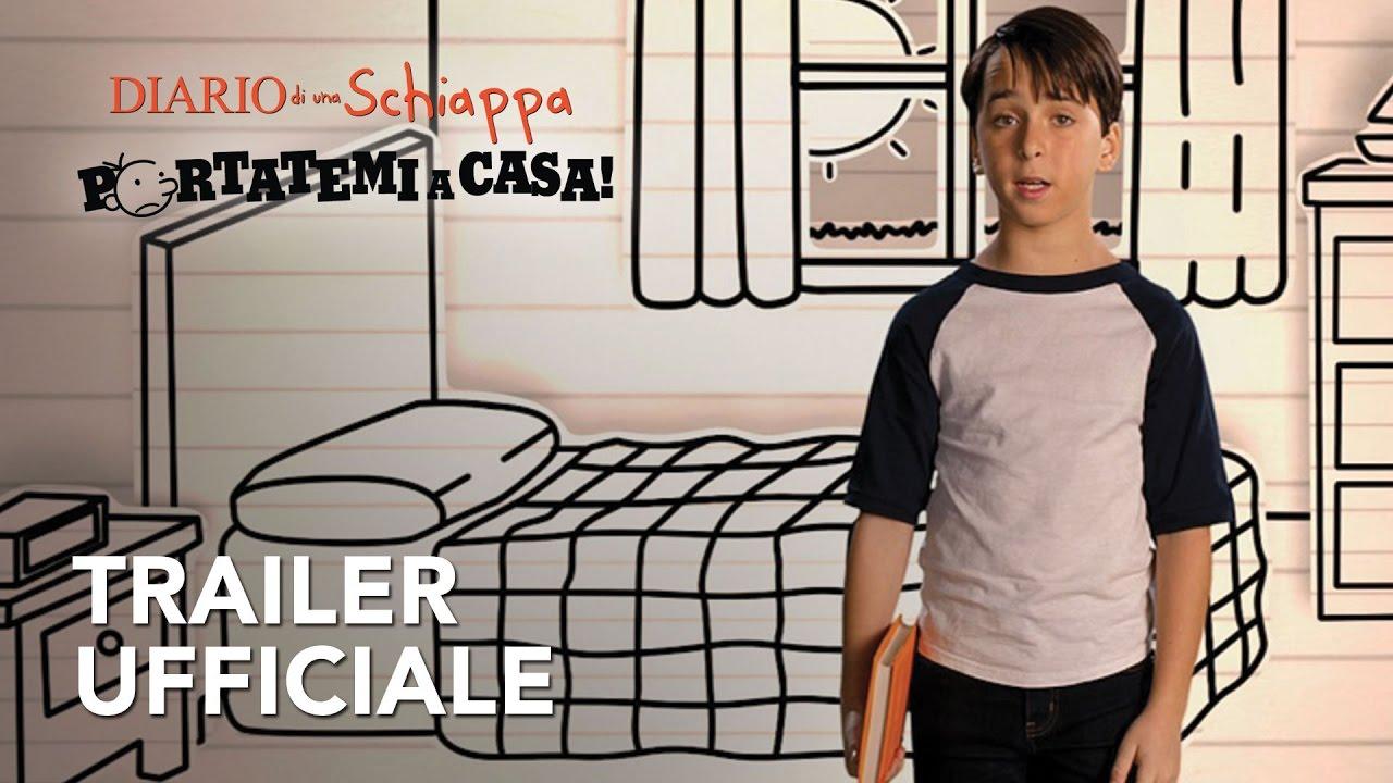Play all Film Da Vedere Assolutamente - Trailer Ufficiali HdENJOY.
