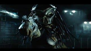 掠奪者 | HD中文電影前導預告 (The Predator)