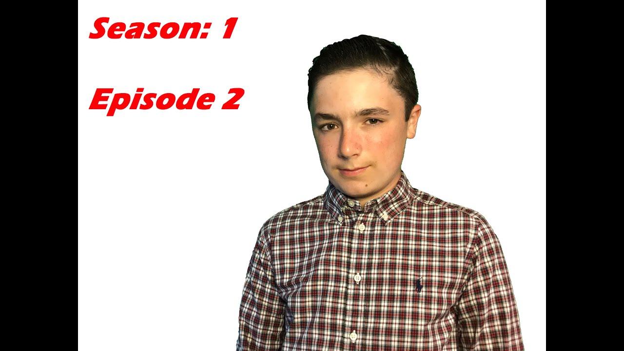 Download The Ben Zollers Show Season: 1 Episode 2