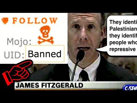 Exposing Agendas & I was Banned from Daily KOS