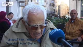 مصر العربية | شارع الشهداء بالأسكندرية .. القصة الكاملة
