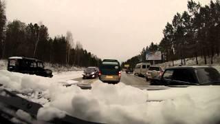 иркутск снег 24 04