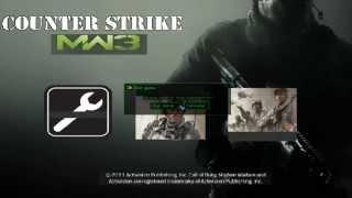 Download Counter Strike Modern Warfare 3 (Download Link)
