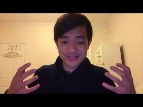 Asian American Spotlight 38  Hong Chau