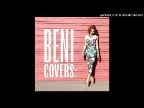 BENI - LA・LA・LA LOVE SONG