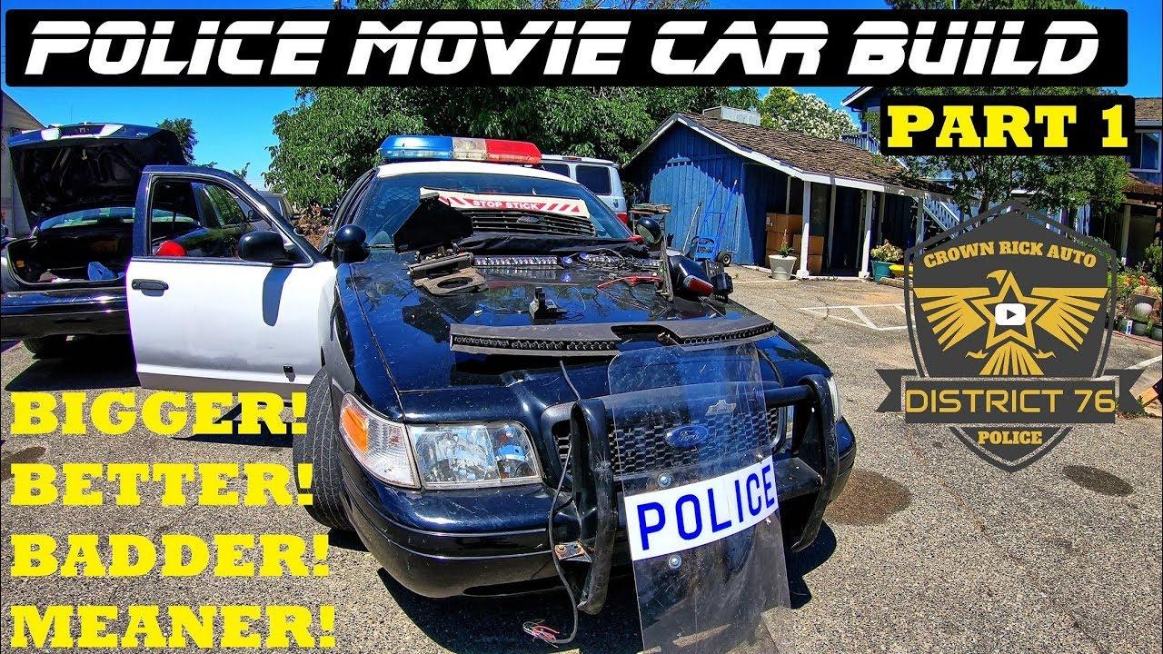 police-movie-car-build-crown-rick-auto-part-1