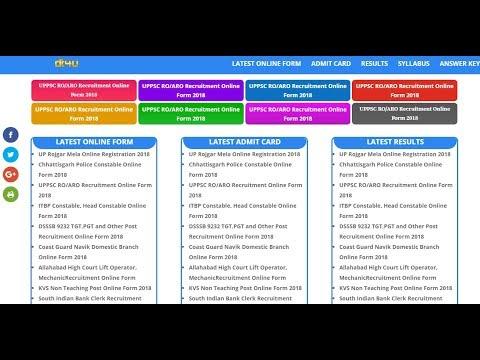 NoticeGuru.com How to manage WordPress Website Part-1 | by Arun Maurya