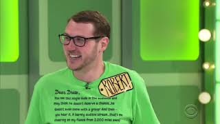 The Price Is Right: FRI 5/17/2019