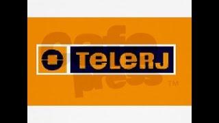 Trote Telerj