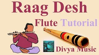 Bansuri Flute Training Free Videos Online Skype Indian Bamboo Flute Learning Class Lessons Teachers