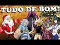 TUDO DE BOM CHEGANDO NO Yu Gi Oh DUEL LINKS mp3