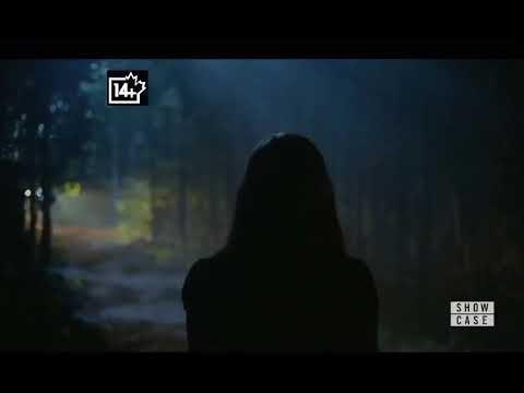 Download Legacies Season 1 Episode 1 (Part 1) 1x1 || Hope Mikaelson