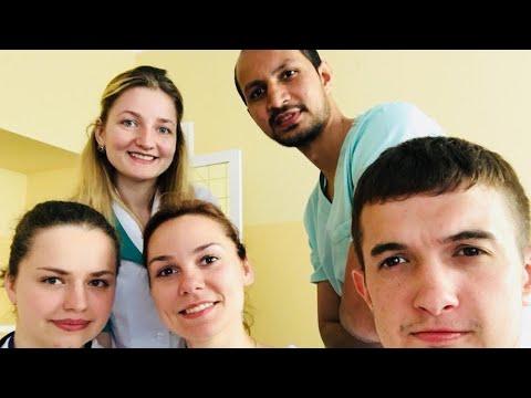 Liviv sports university ukraine
