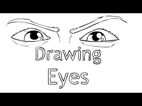 how to draw smooth lines