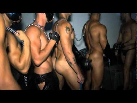 Bay Bares Nudist Camp Panama City Florida from YouTube · Duration:  4 minutes 7 seconds