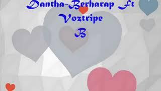 Dantha - Berharap