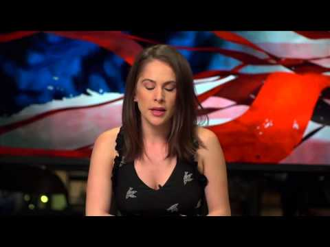 ▶ Marijuana Documentary: Road to Legal Cannabis in America 4