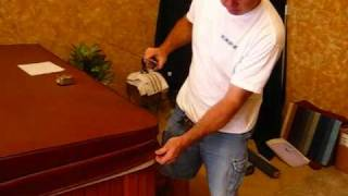 How to Measure a Spa Hot Tub Cover Nashville Spa Covers