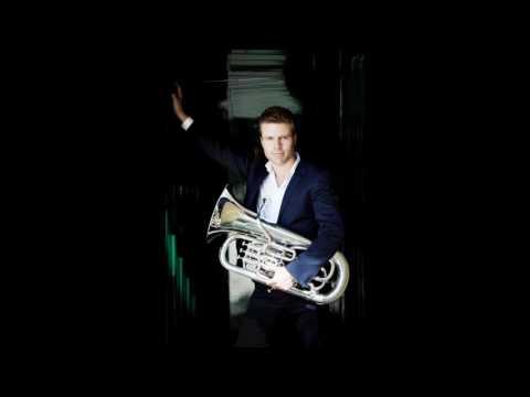 Pearls, Roland Szentpali (3. Susi) - Michael Engelbrecht - euphonium
