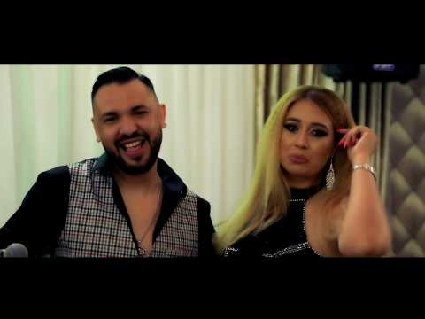 Robert Salam - Am barbat finete mare (Official Video) 2019