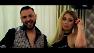 Robert Salam - Am barbat finete mare (Official Video) 2019