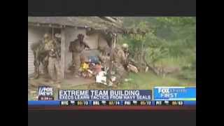 Part 1 United States Continued Service (USCS) SEAL Training (Jonathan T Gilliam) Wi Fi