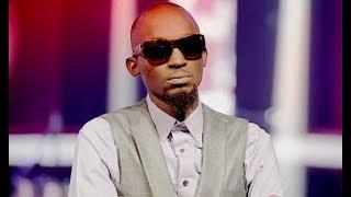 Erick Omondi and wilis raburu mozey radios death