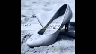 Kris Randval & Warmy - Sand In My Shoes (Sunday Lounge Remix)