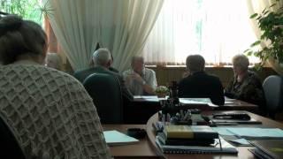 Триллер или исполком в г. Котовске Одесская обл..avi(, 2011-07-01T07:24:31.000Z)