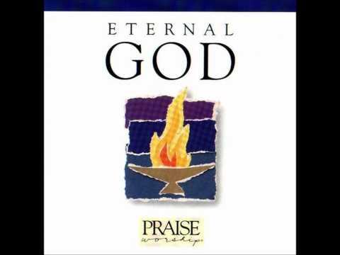 Don Moen- God Will Make A Way (Medley) (Hosanna! Music)