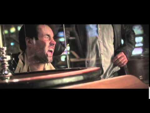 ВСЕ БОЕВЫЕ СЦЕНЫ из фильма ШАЛЬНАЯ КАРТА 2015 г. JASON STATHAM fight scene