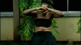 Ndombolo ya solo by SAIDA KAROLI