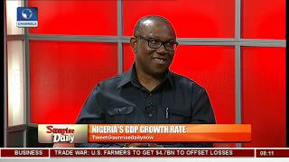 FG Pushing More Nigerians Into Poverty - Peter Obi Pt 2 | Sunrise Daily |