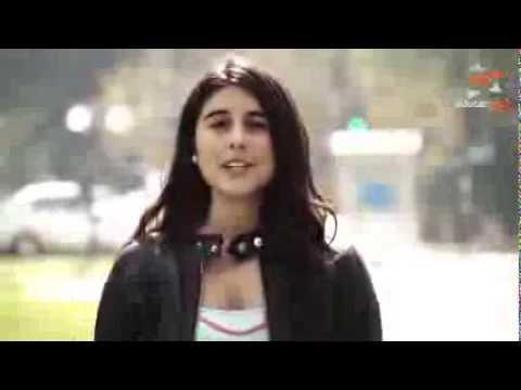 Vídeo Psicologia curso a distancia