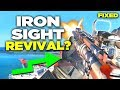 The Future of Ironsight in 2019 (FULL)