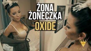 Oxide - Żona Żoneczka (Oficjalny teledysk) NOWOŚĆ DISCO POLO 2016